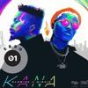 Olamide - Kana ft. Wizkid
