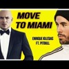enrique iglesias pitbull   move to miami edit by fran javi landa