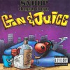 *FREE DL* Snoop Doggy Dogg - Gin And Juice (Instrumental Remake)