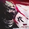 Download Mean Teeth - Nine Lives Mp3