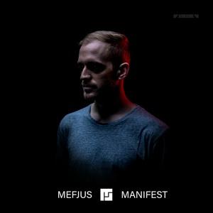 Mefjus - Pivot [VISION]