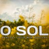 Download O Sol (Ranlusy Louis Mor Bootleg)@ Free Download Mp3
