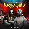 KHALIGRAPH JONES X TIMMY TDAT - KASAYOLE {DJ Lawrence - Chicago}