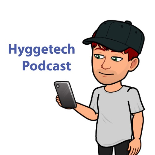03: E-mail brok, Gmail, Tasks, iMac, Chat, Apple Watch S3 LTE, Password Managers