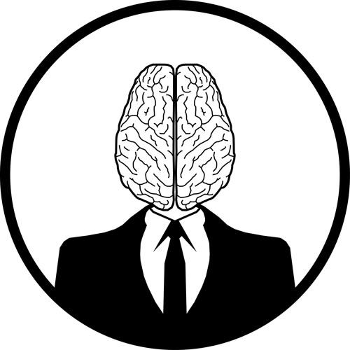La Tête Dans Le Cerveau #60 - Le cerveau piraté par le mignon