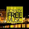 Hip Hop/Rap Music [No Copyright & Royalty Free] Upbeat Instrumental | NOT TOO CRAY