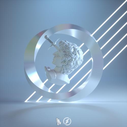 NOIXES - Pressure [Elysian Records x Magic Records]