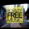 HIP HOP/RAP MUSIC Trap Bass ROYALTY FREE Download No Copyright Content | OPERATOR ERROR (Sting)
