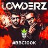 BrazilianBassClub #100K - Especial Set by @LOWDERZ