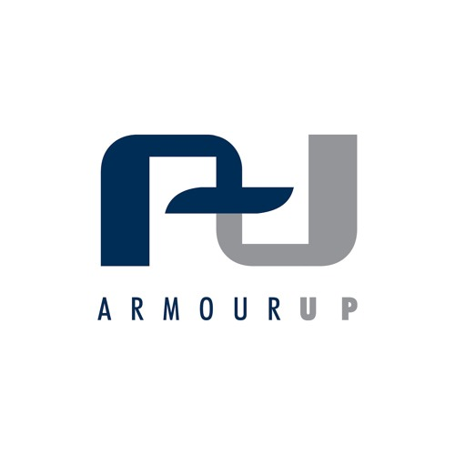 Armour Up Undefeated Week 2 Message - Word