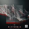 Lucchii - Disturbia (feat. WillCatonJr)