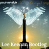 Download Lee Keenan - The Broom-Stick Song Mp3