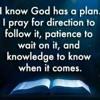 God's Plan Remix