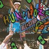 Hunchozz 1 on 1