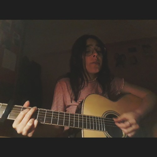 You Are The Reason-Calum Scott/Leona Lewis covered by Aleyna Çaket