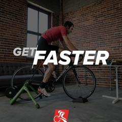 Merckx TTs, Sagan Dirt Fondo Preview, Legal Allergy Treatment and More – Ask a Cycling Coach 154