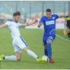Serie C, girone C: il punto verso la 38esima giornata