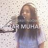 Nigar Muharrem - Hesret Negmesi (cover)