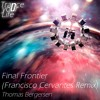 Thomas Bergersen - Final Frontier (Francisco Cervantes Remix)