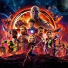 Avengers: Infinity War Trap remix