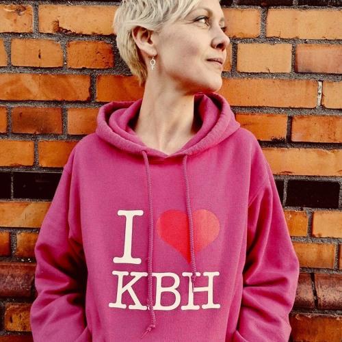 @ Kulturshot, Cph -  20.04.18
