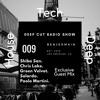 DCR - Deep Cut Radio Show | Episode 009 w/ Benjermain | Exclusive Guest Mix
