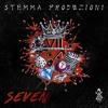 Stemma - 05 - Vivere o Morire (Prod.Stemma)