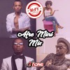 NEW SONGS ★ AFROBEATS MINI MIX MAY 2018 ★ @DJNOREUK ★ Ft TEKNO MZVEE OLAMIDE DAVIDO BISA