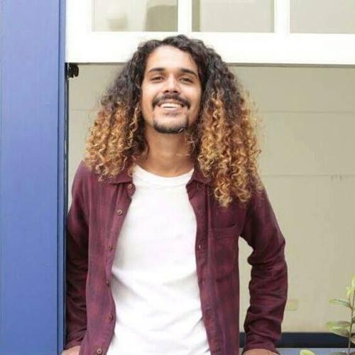 Da periferia para o mundo: escritor carioca é a nova revelação da literatura brasileira