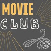 Movie Club Podcast: A Quiet Place