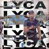 Lyca (SWARMZ Remix)