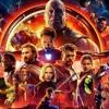 #37: Avengers Infinity War (Part 1)