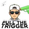Russ - Pull The Trigger (JCO Remix)
