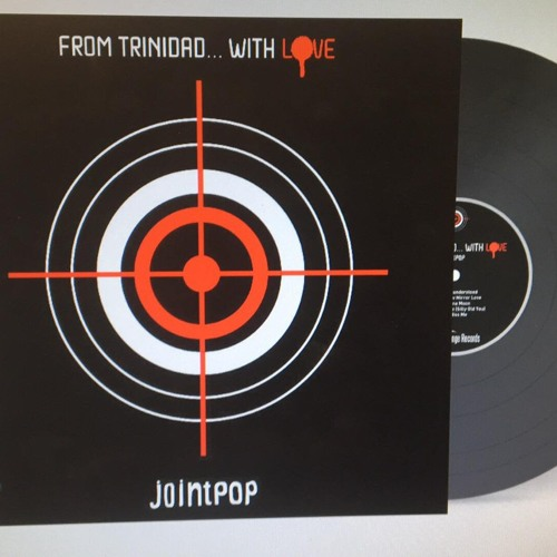 FROM TRINIDAD...WITH LOVE ( JOINTPOP)