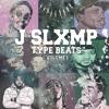 """Fly Money"" - Wiz Khalifa x Curren$y Type Beat"