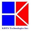 MI Celebrates KBTS Technologies | SBA MI WOSB of the Year