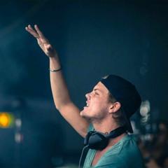Tim Berg (Avicii) - Seek Bromance (Lewcon Remix)