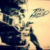 Young $al$a ft Lil Baby - To The Top [Too Hard](Remix)