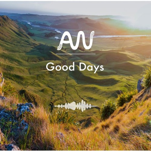 Good Days - Original by Micah Bratt