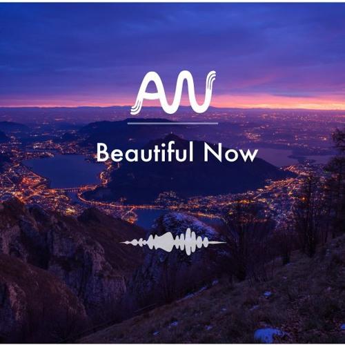 Beautiful Now - Zedd ft. Jon Bellion Instrumental Remake