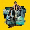 Yellow Claw X San Holo - Summertime (FREE DOWNLOAD)