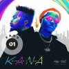 Olamide X Wizkid - Kana (Prod By Mut4y) (Free Download)