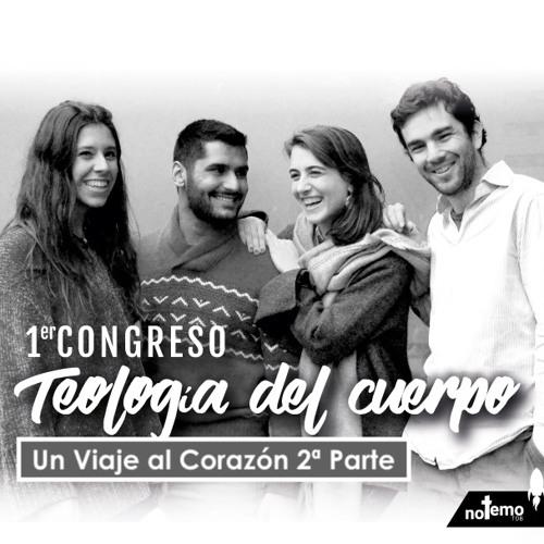 """NOTEMO ToB Presenta: 2ª Parte """"Un Viaje Al Corazón"""""""