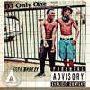 Only One by Yng Din3ro