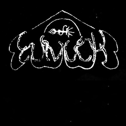 Eunuch - True Psychosis Pt 1