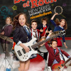School Of Rock 'Just Be Who You Are'