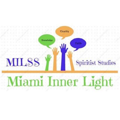Miami Inner Light Spiritist Studies
