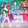 Jayo Sama - Florida Boy Fast (Prod. By DamnE)