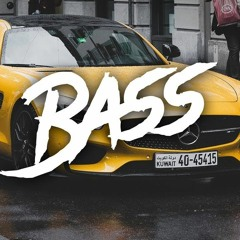 🔈BASS BOOSTED🔈 CAR MUSIC MIX 2021 🔥 BEST EDM, BOUNCE, ELECTRO HOUSE