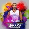 iWill DJ - OH MY PRIDE! 2018 mp3